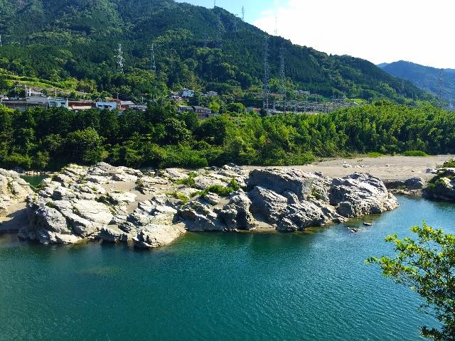 f:id:awa-otoko:20150629223452j:image