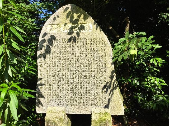 f:id:awa-otoko:20150629223704j:image