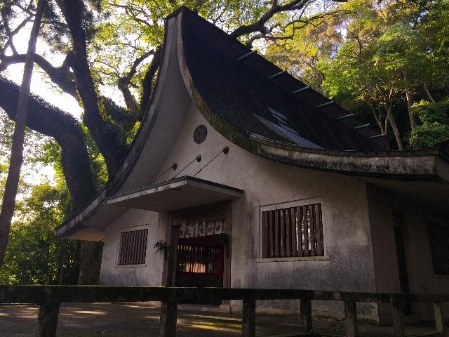 f:id:awa-otoko:20150709235321j:image