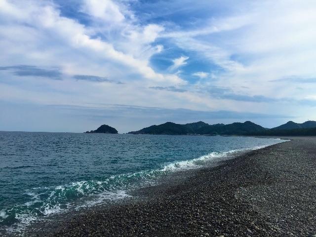 f:id:awa-otoko:20150709235424j:image