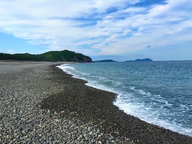 f:id:awa-otoko:20150710000223j:image