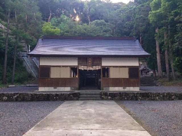 f:id:awa-otoko:20150710000546j:image