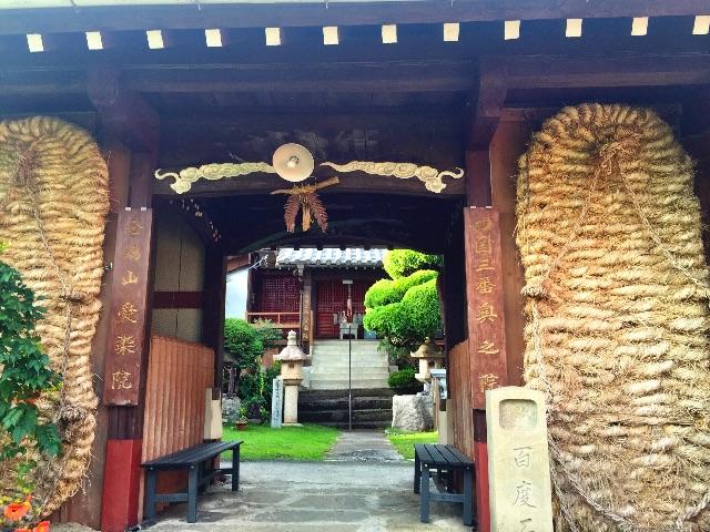 f:id:awa-otoko:20150711010827j:image