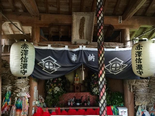 f:id:awa-otoko:20150711011109j:image