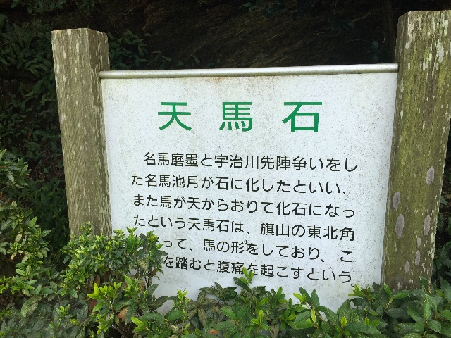 f:id:awa-otoko:20150712222938j:image