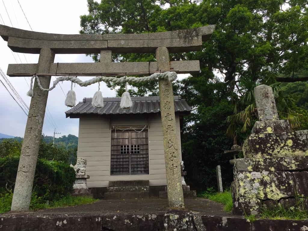 f:id:awa-otoko:20150829191650j:image