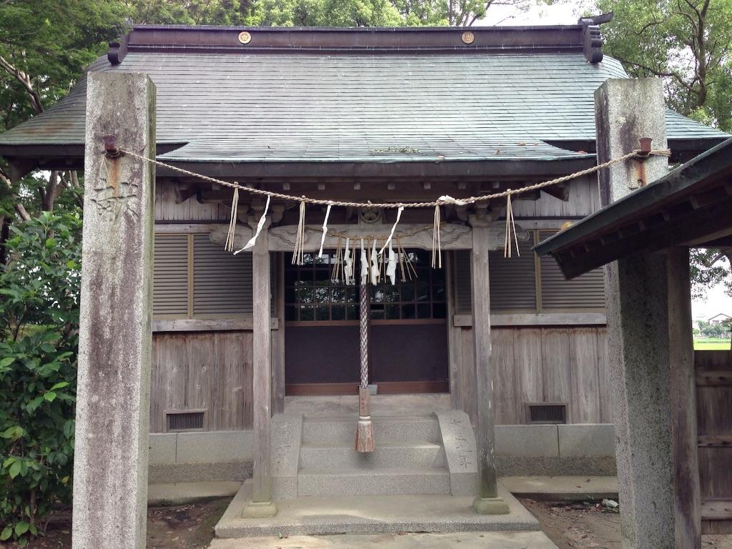 f:id:awa-otoko:20150829193001j:image