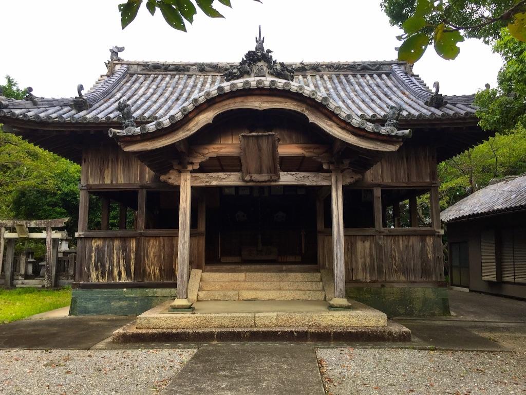 f:id:awa-otoko:20150829193108j:image