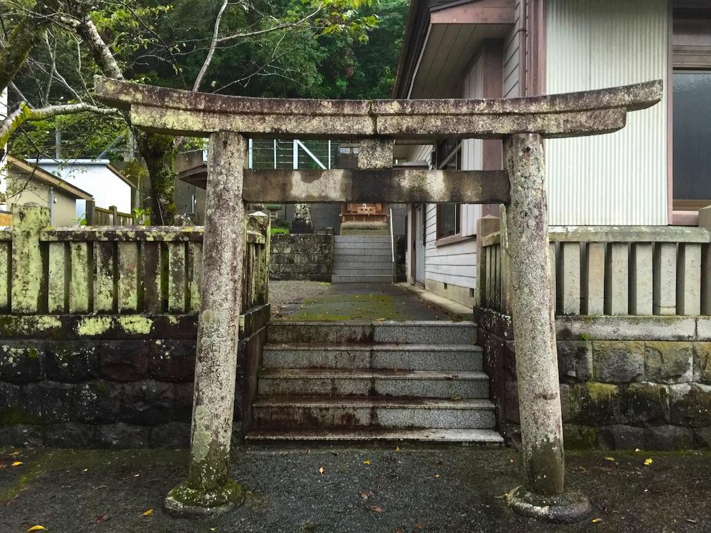 f:id:awa-otoko:20150906202626j:image