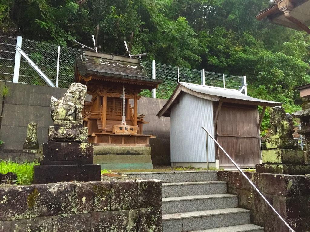 f:id:awa-otoko:20150906202746j:image