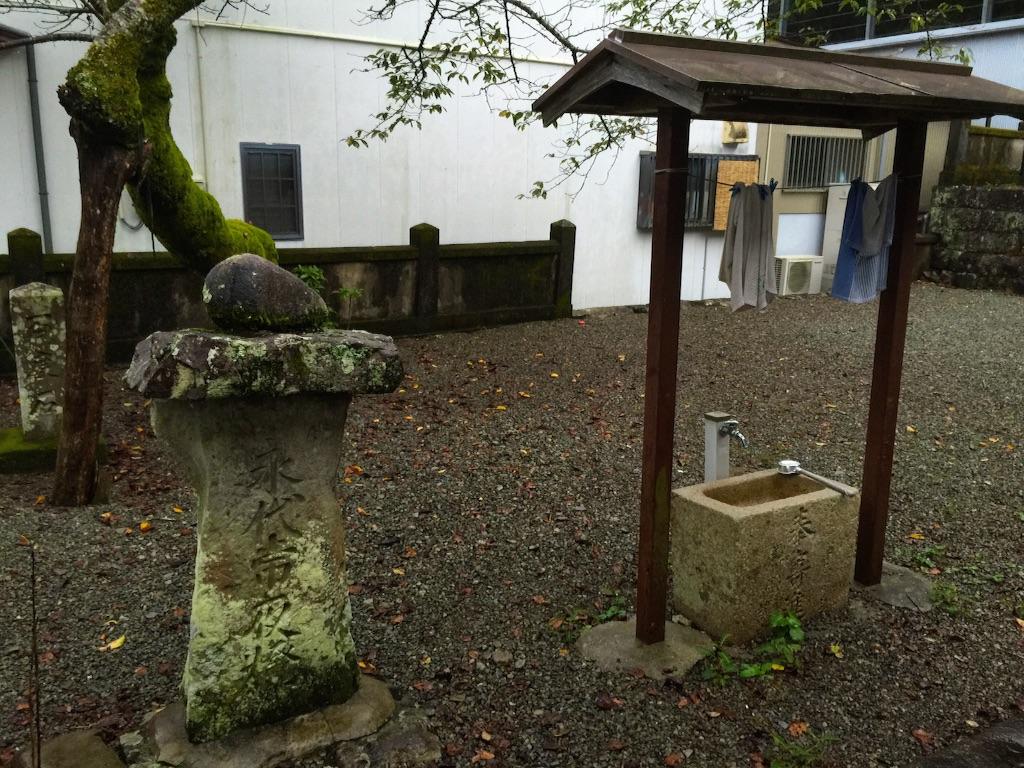 f:id:awa-otoko:20150906202802j:image