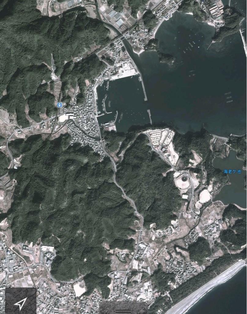 f:id:awa-otoko:20150906202956j:image