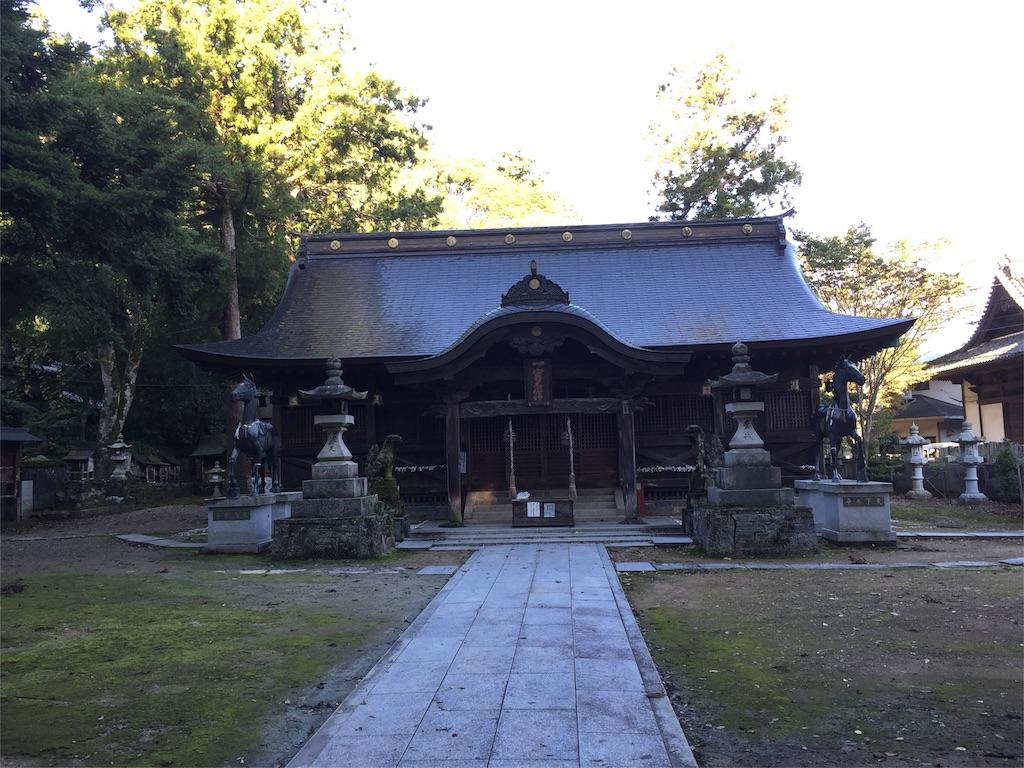 f:id:awa-otoko:20151009114947j:image