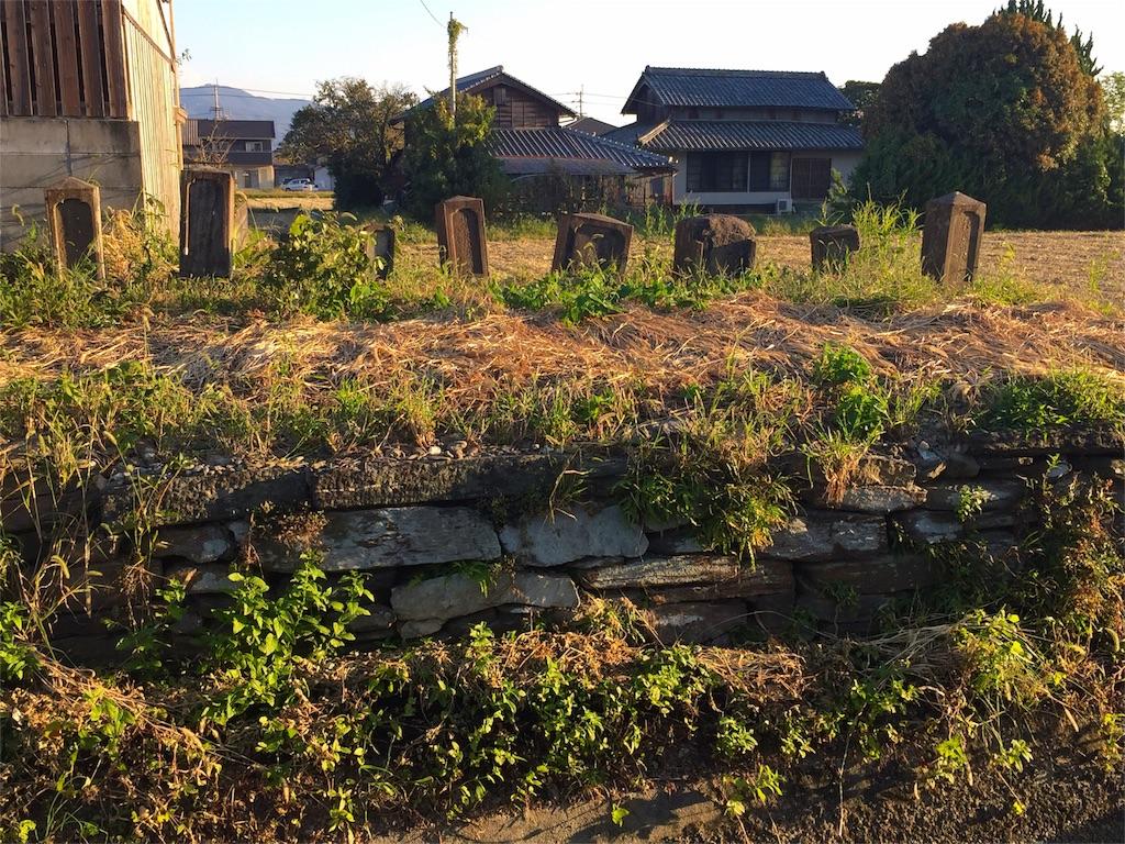 f:id:awa-otoko:20151014090023j:image