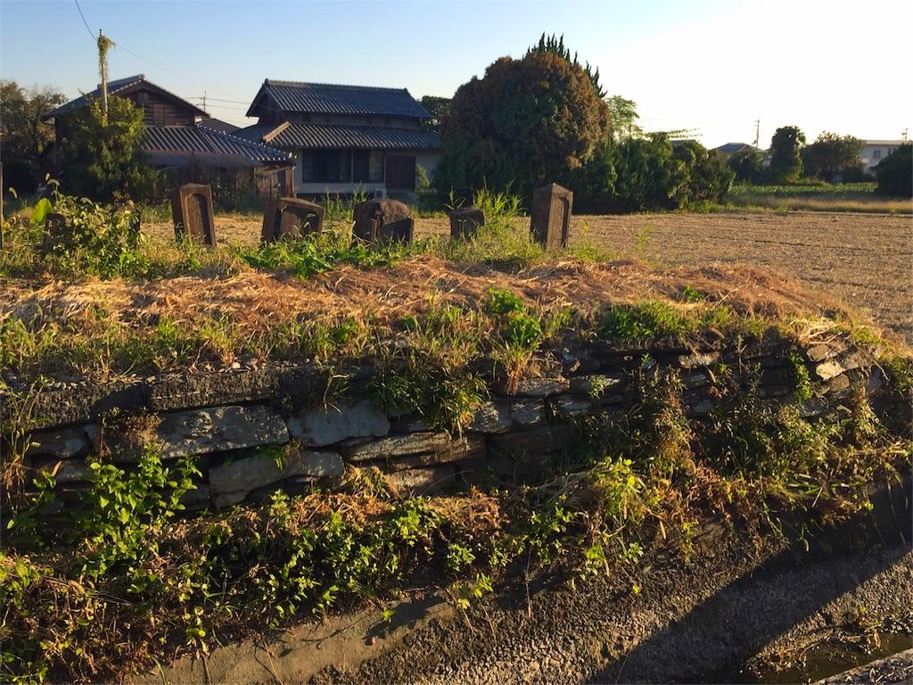 f:id:awa-otoko:20151014090533j:image