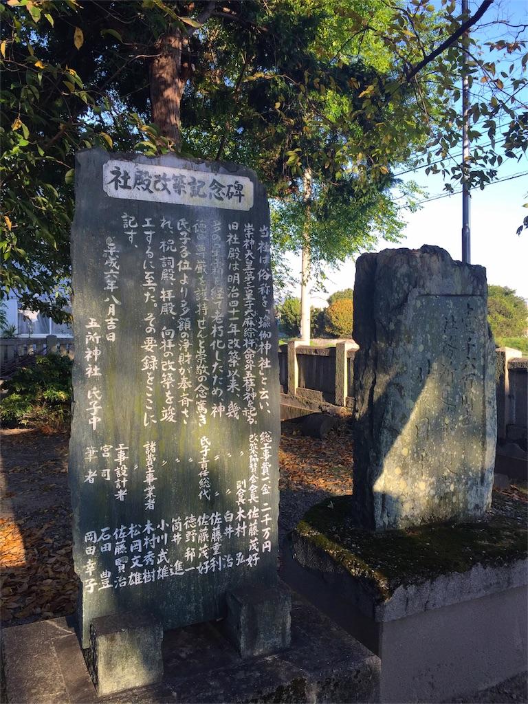 f:id:awa-otoko:20151014090637j:image