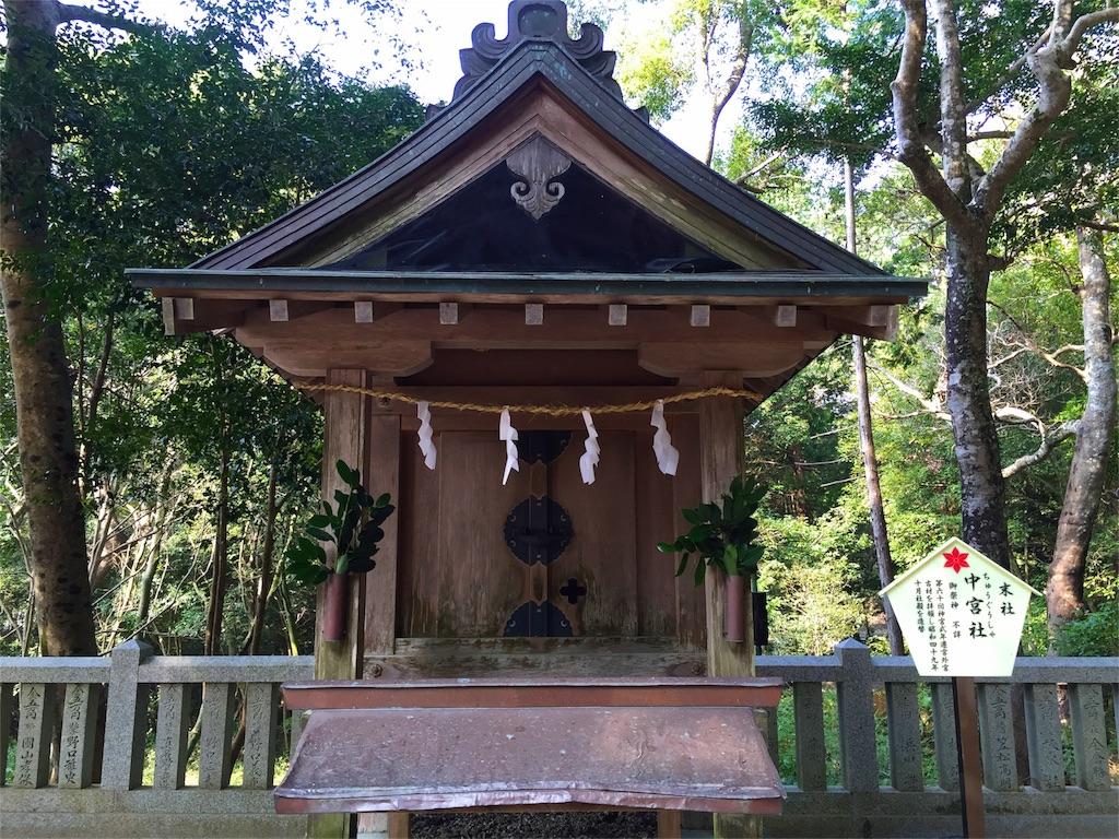 f:id:awa-otoko:20151028102257j:image