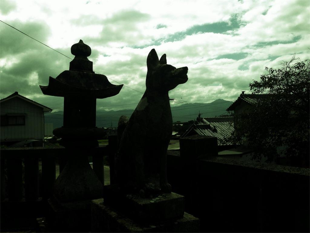 f:id:awa-otoko:20151112213139j:image