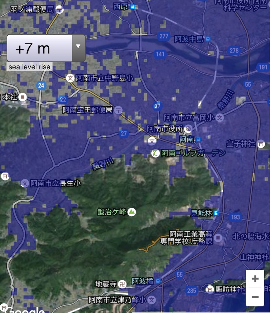 f:id:awa-otoko:20151219162500j:image