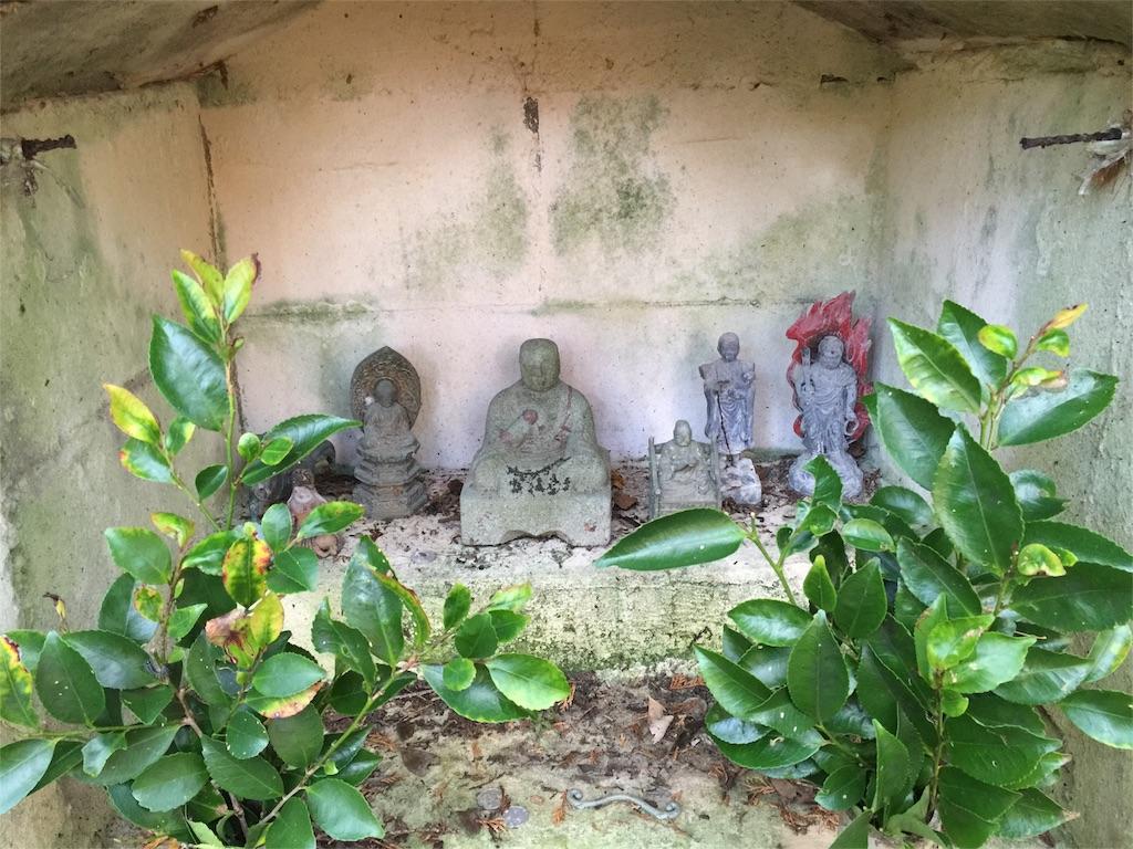 f:id:awa-otoko:20151220094501j:image