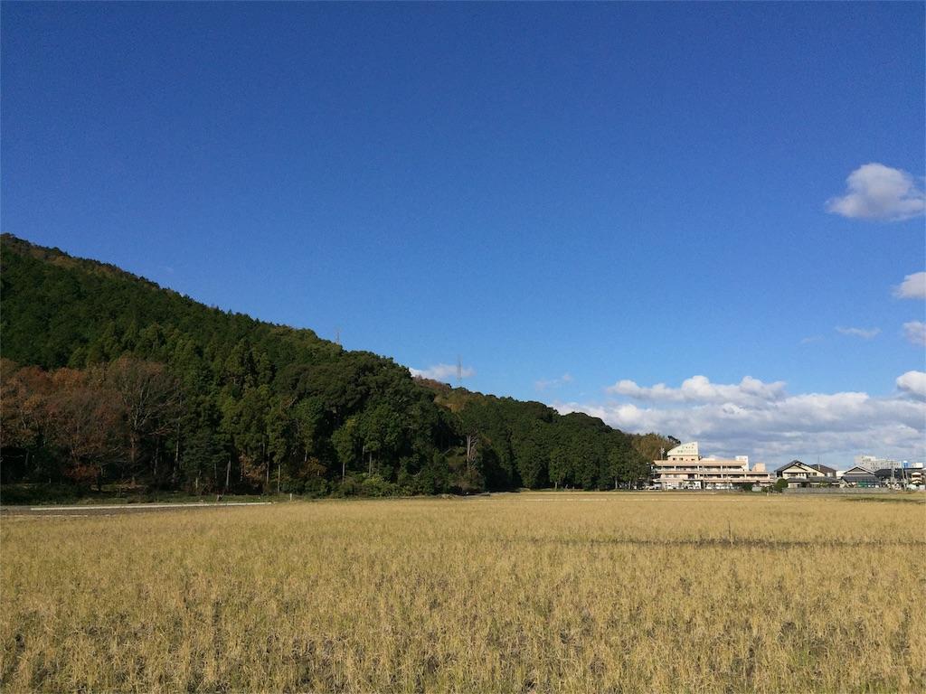 f:id:awa-otoko:20151220094539j:image