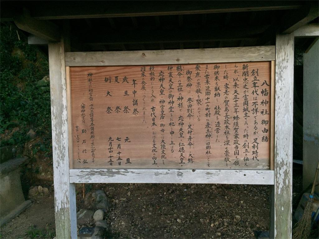 f:id:awa-otoko:20151220102143j:image