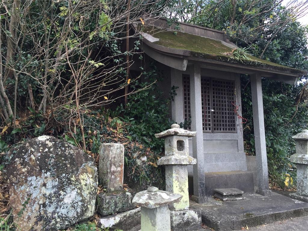 f:id:awa-otoko:20151220210519j:image