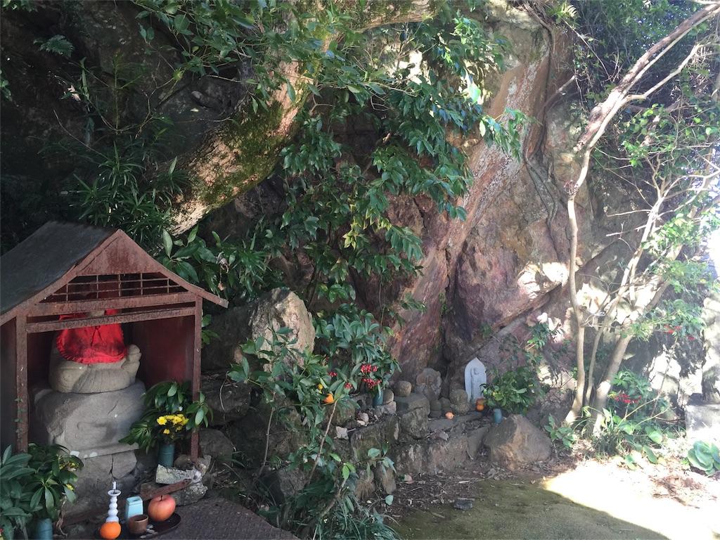 f:id:awa-otoko:20151222130443j:image
