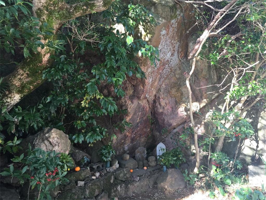f:id:awa-otoko:20151222130512j:image