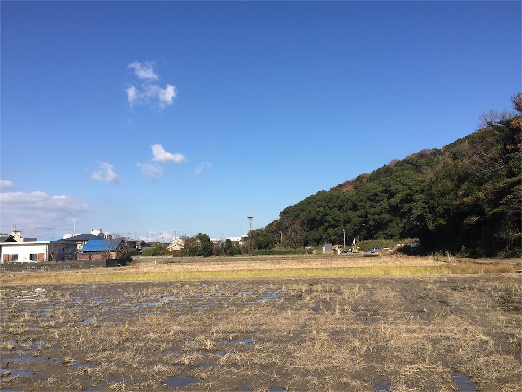 f:id:awa-otoko:20151222130637j:image