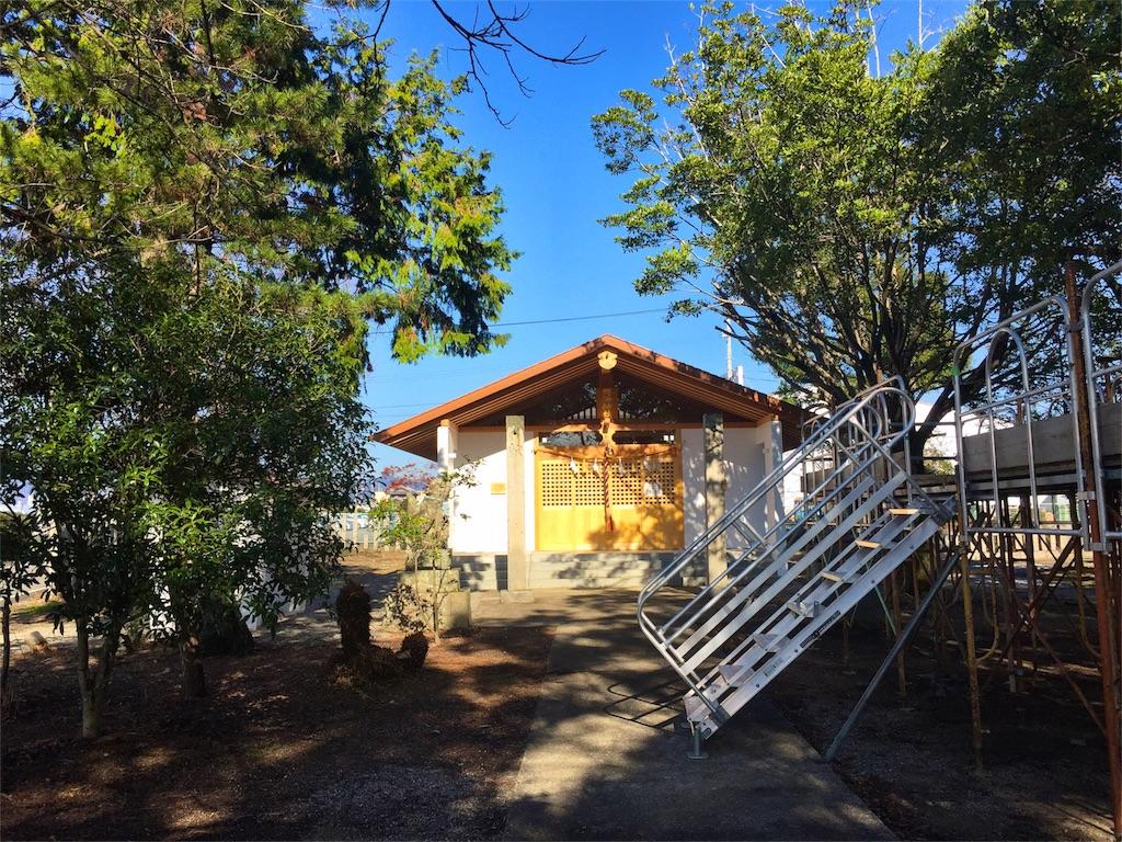 f:id:awa-otoko:20151222153752j:image