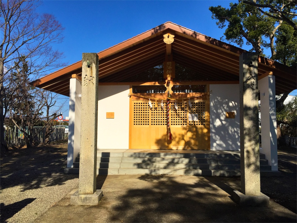 f:id:awa-otoko:20151222154003j:image