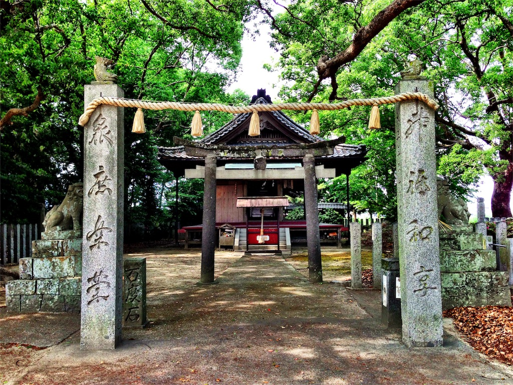 f:id:awa-otoko:20151222155159j:image
