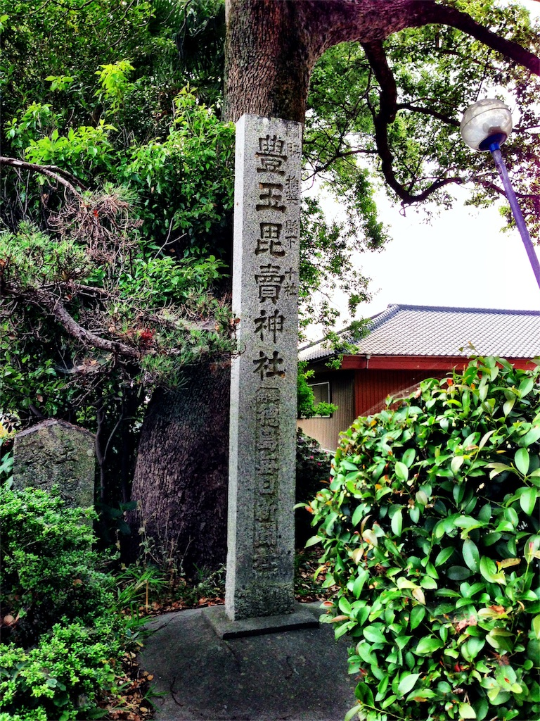 f:id:awa-otoko:20151222155252j:image