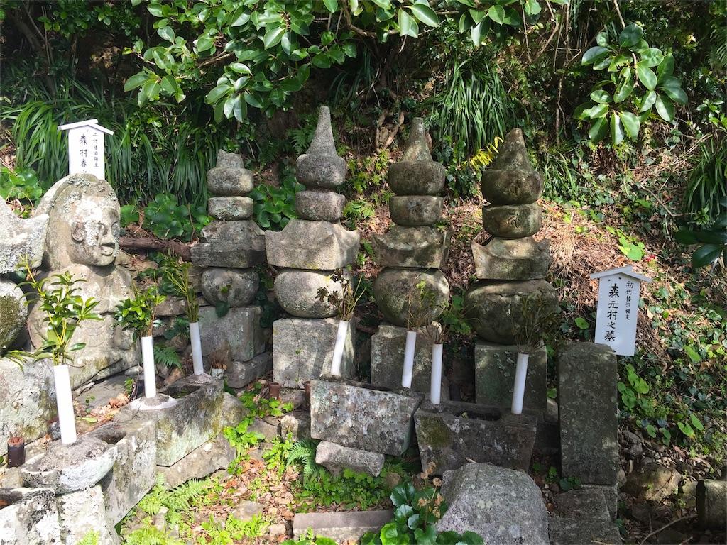 f:id:awa-otoko:20160205213812j:image