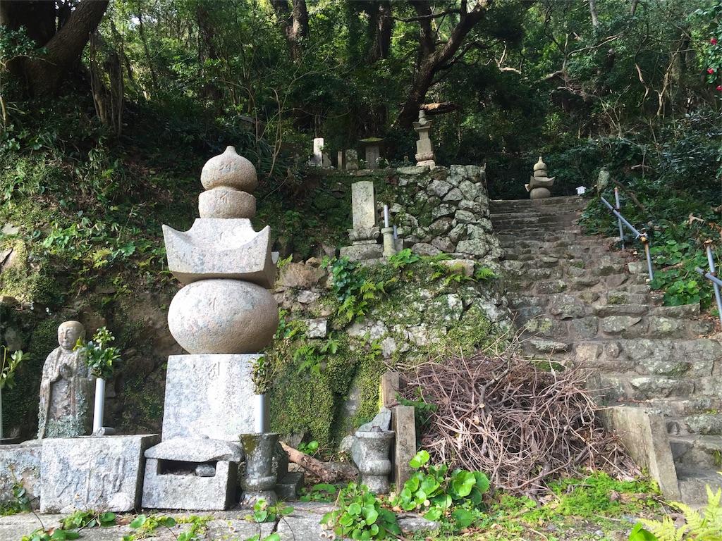 f:id:awa-otoko:20160205213826j:image