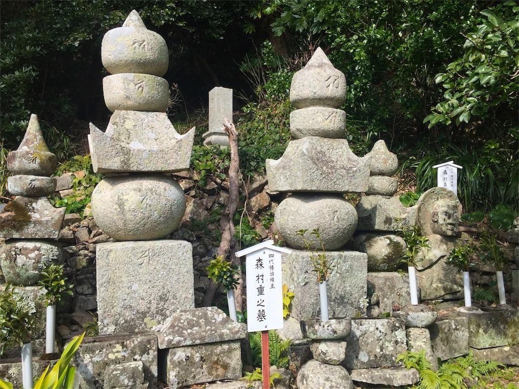 f:id:awa-otoko:20160205213836j:image