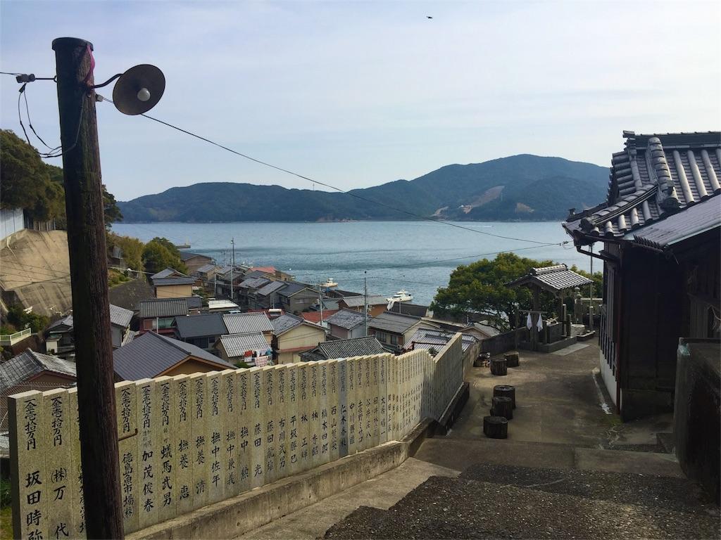 f:id:awa-otoko:20160205222248j:image