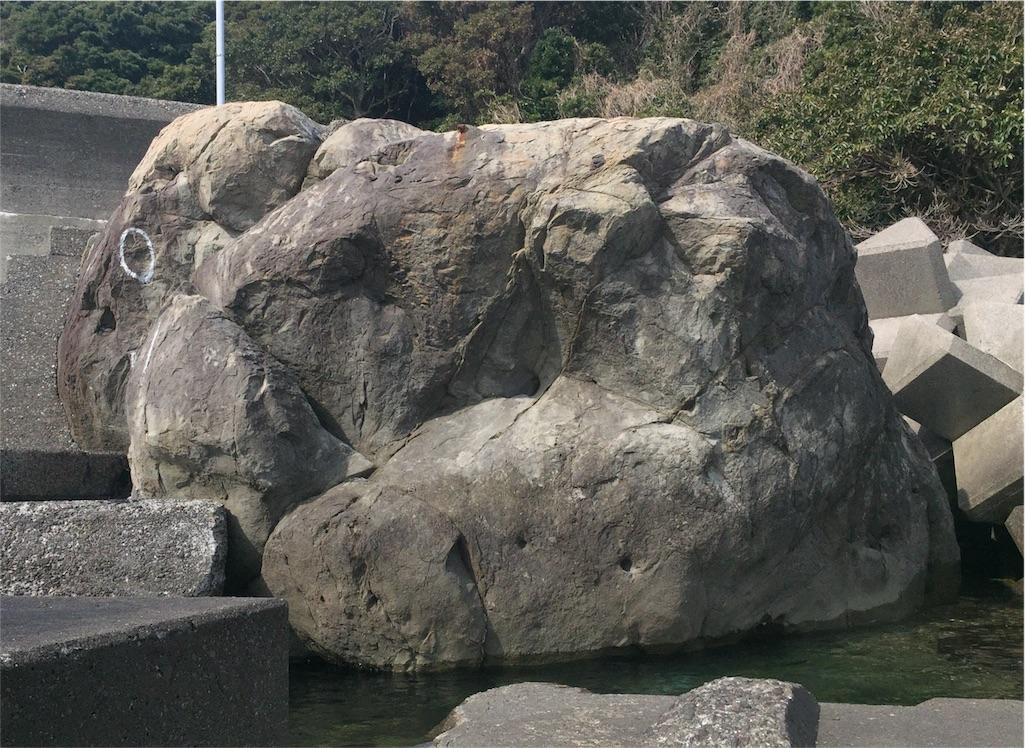 f:id:awa-otoko:20160206073838j:image