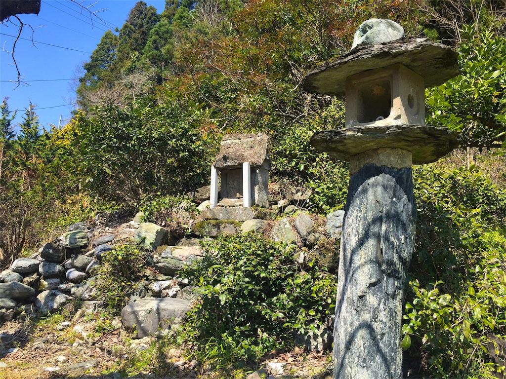 f:id:awa-otoko:20160326181614j:image