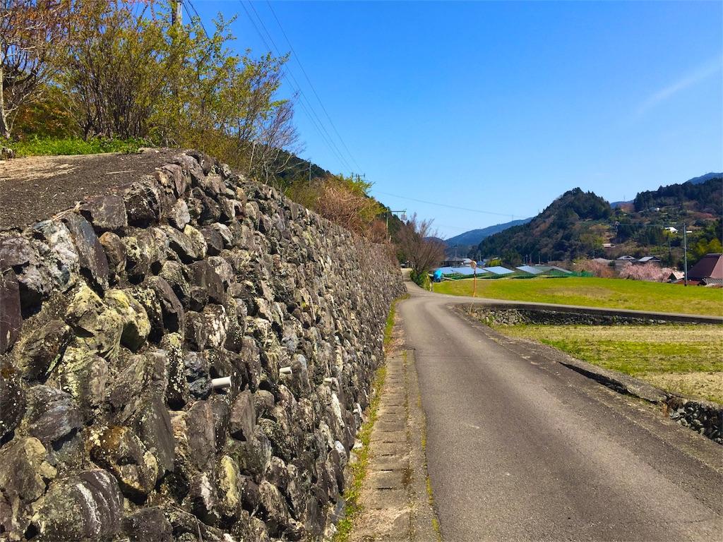 f:id:awa-otoko:20160326183924j:image