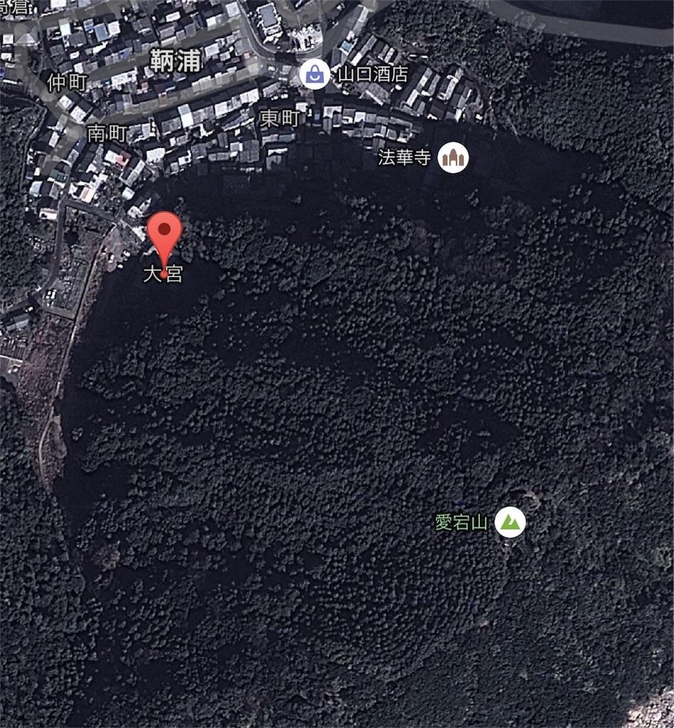 f:id:awa-otoko:20160417231728j:image