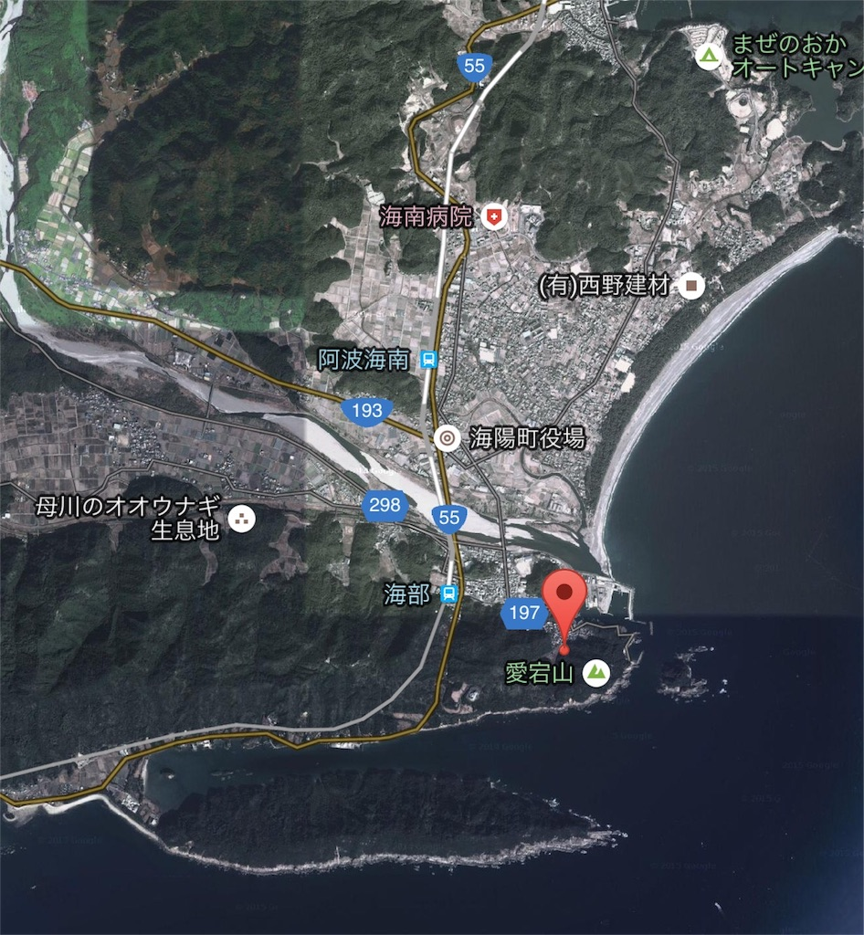 f:id:awa-otoko:20160417232136j:image