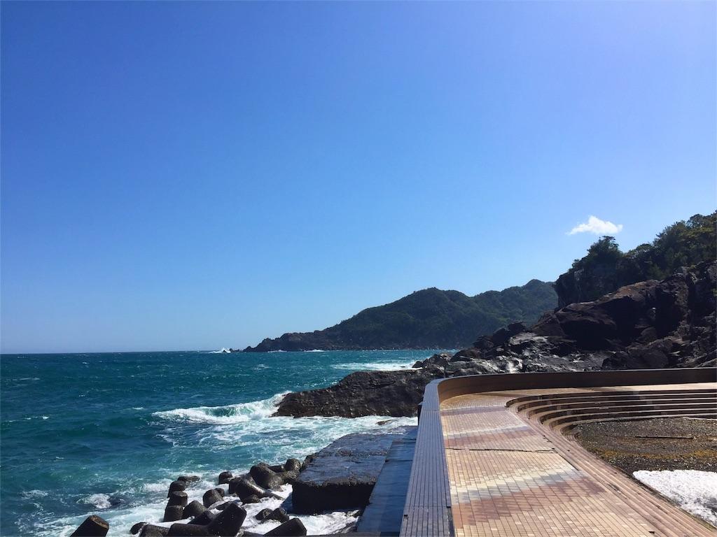 f:id:awa-otoko:20160417232416j:image
