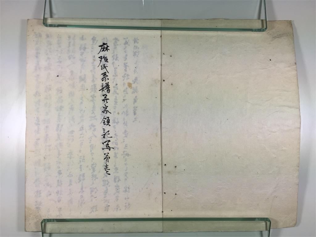 f:id:awa-otoko:20160428224858j:image
