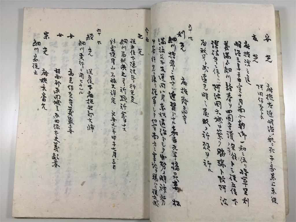 f:id:awa-otoko:20160429000545j:image