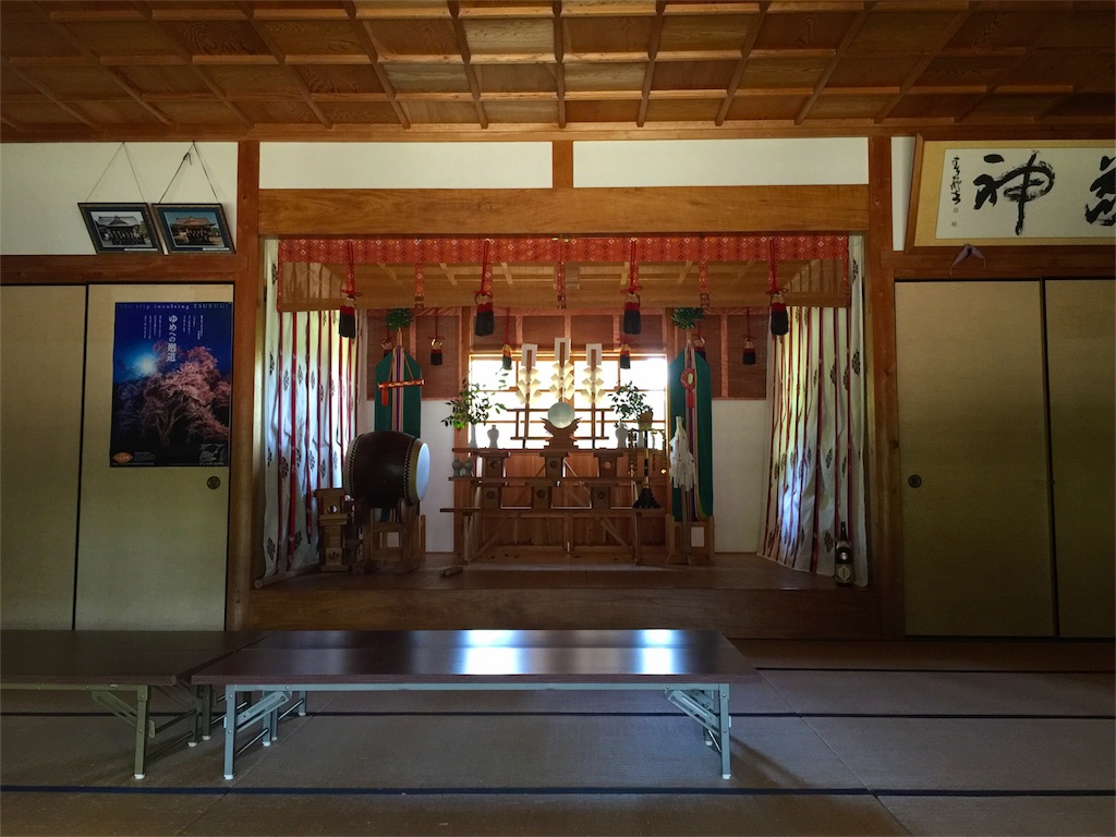 f:id:awa-otoko:20160430211822j:image