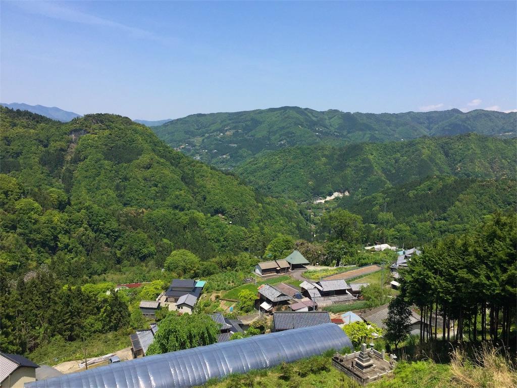 f:id:awa-otoko:20160430223444j:image