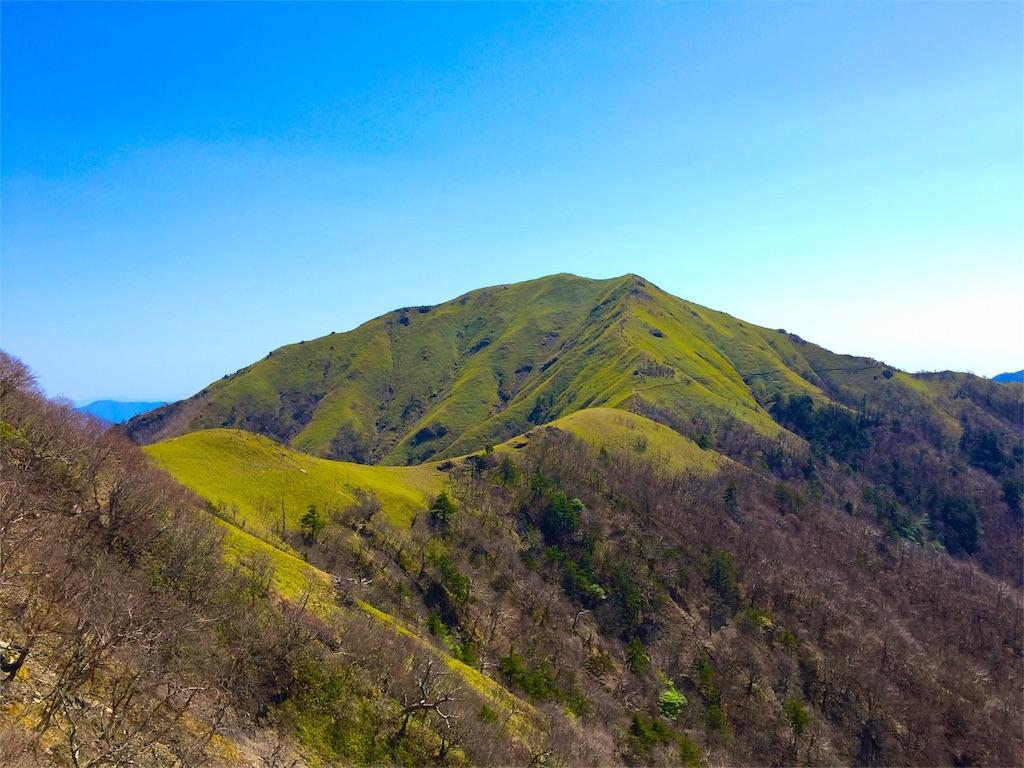 f:id:awa-otoko:20160501230709j:image