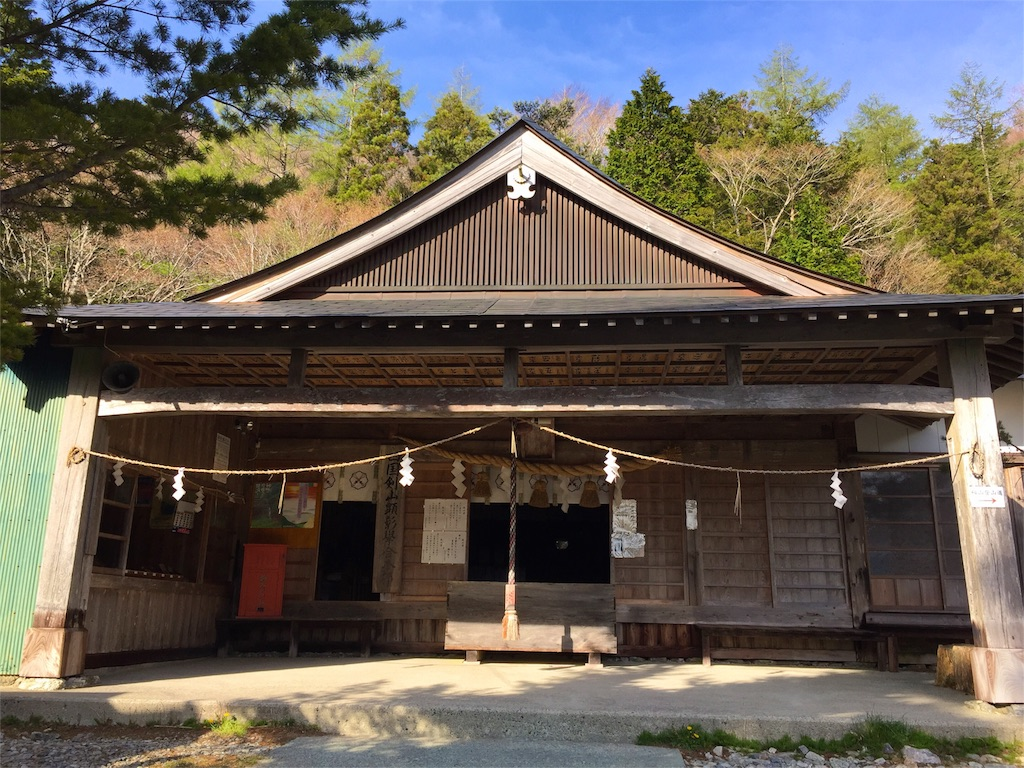 f:id:awa-otoko:20160501234242j:image